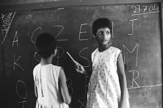 Domestic workers, Kolkata, India