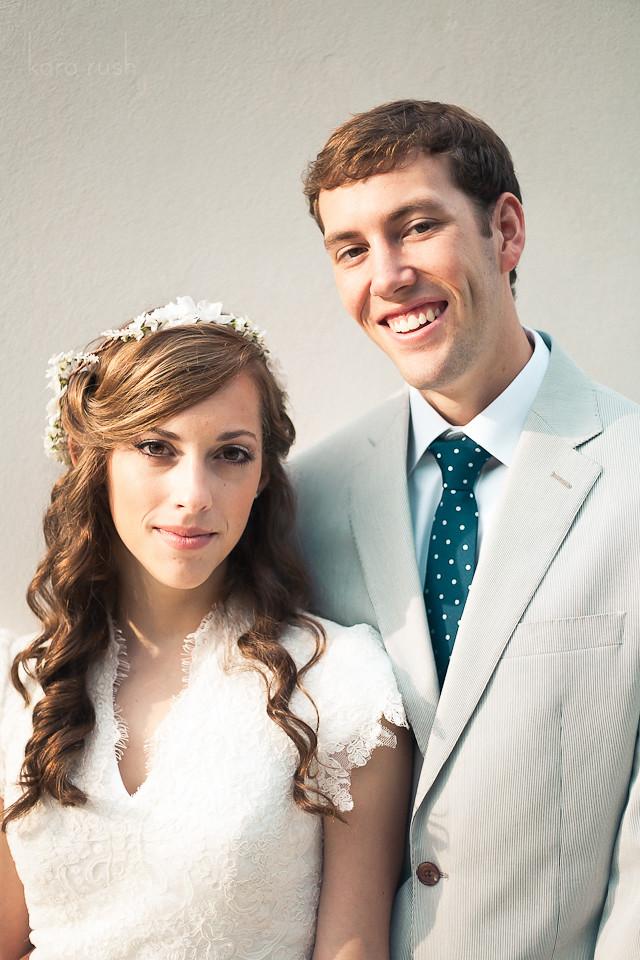J+A Bridals-1-5