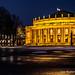 Stuttgarter Opera House