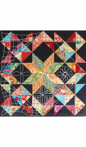 quilt-storming 2