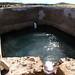 water por Lupián