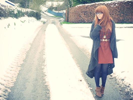 snowflakes5