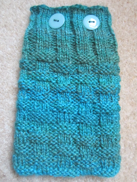 Kindle cosy (3)