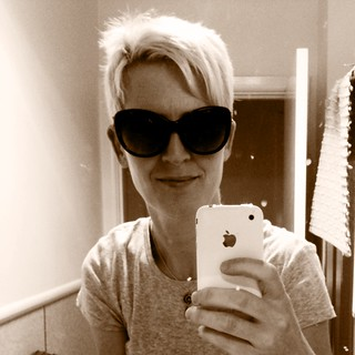 I found these sunglasses today. I remain unconvinced.