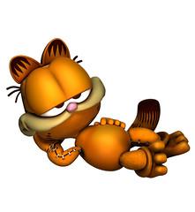GarfieldPose_3