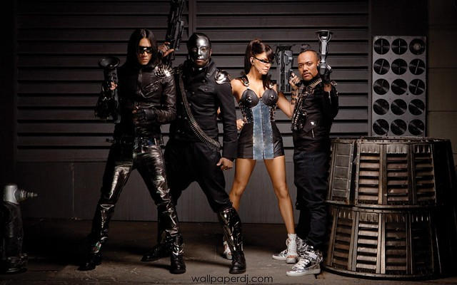 black_eyed_peas_2-1280x800