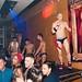 Stripper Circus Jan 2013 111