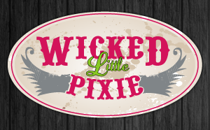 Wicked Little Pixie