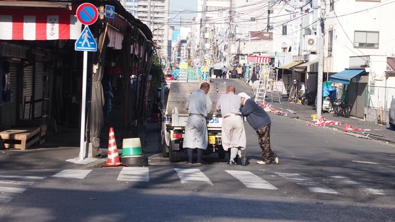 Tokyo Honeymoon 2013_day02_038