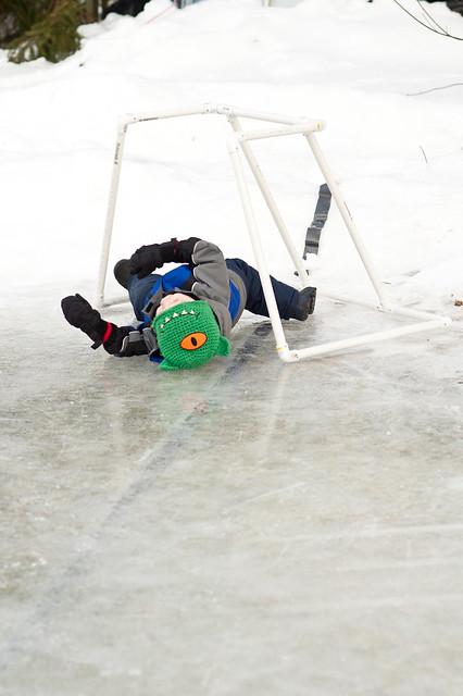 Skating2 (1 of 1)