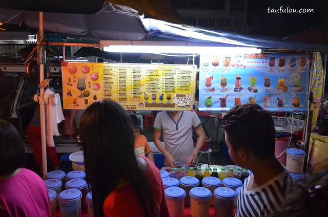 Pasar Malam (20)