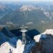 Zugspitze-20120921_2696