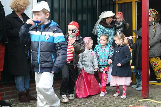 Carnaval_de_Vrees-Heino (4)