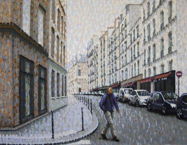 Street_Scene_(Le_Flaneur)_for_web