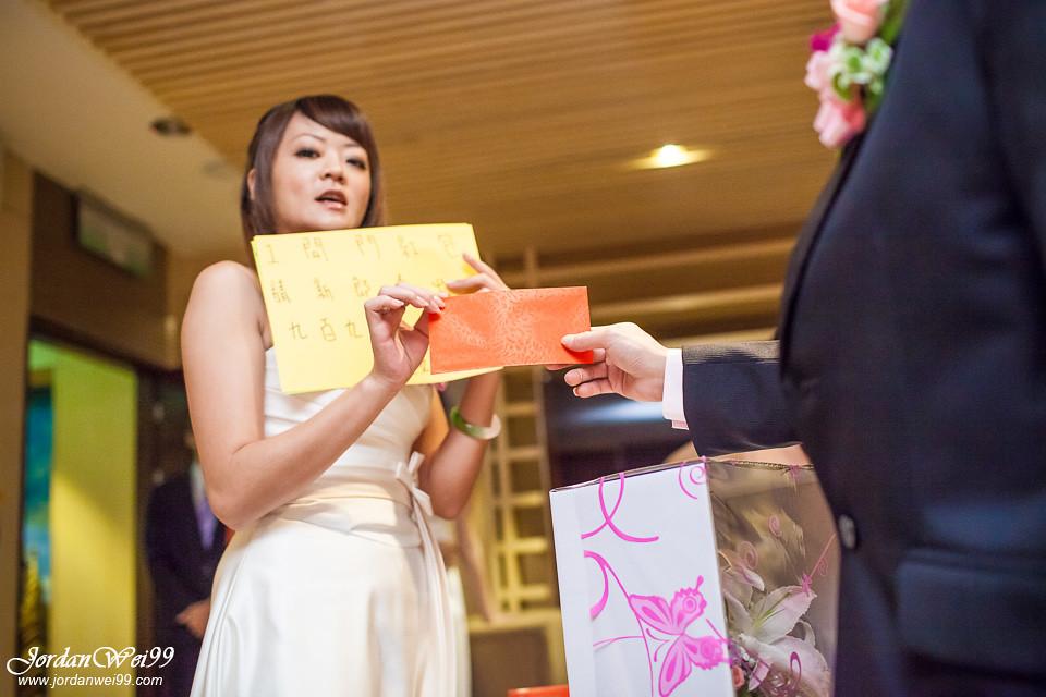 20121109-義翔&冠足 婚禮記錄-112
