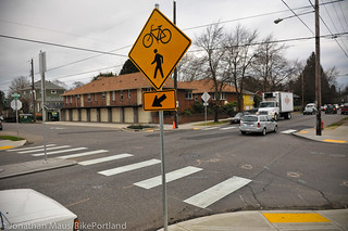 Making Michigan better for bikes-5