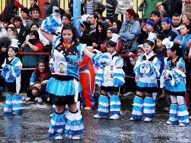 Ushuaia_Carnaval_DSC02959