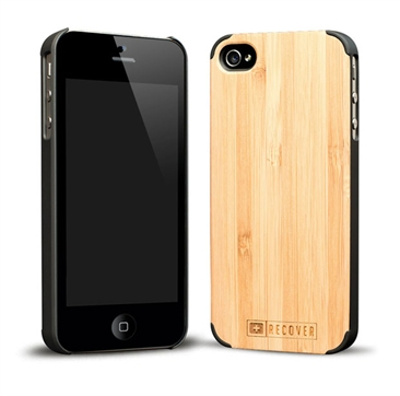 iphone5_case-130-T