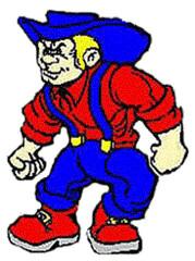 Plainfield logo