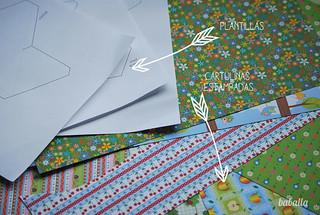 cajas_sorpresa_papel_8
