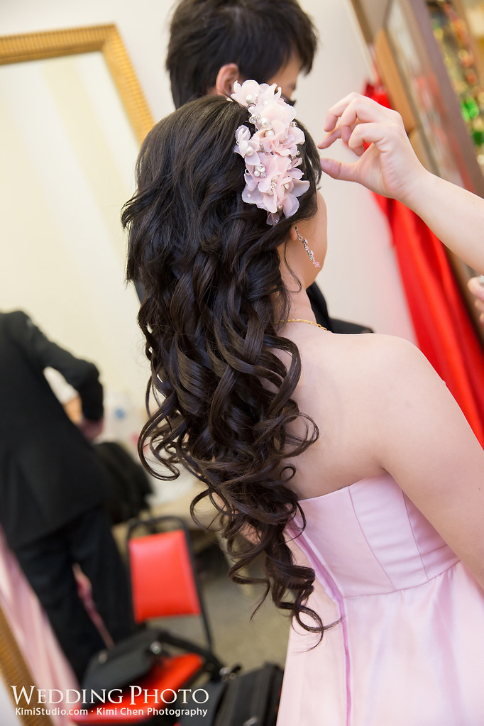 2012.12.15 Wedding-146