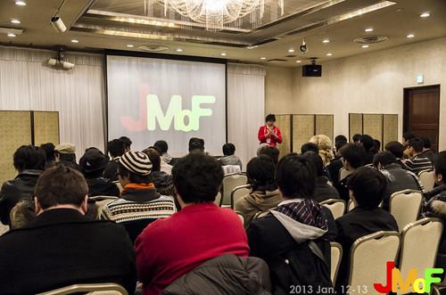 JMoF1th_開会式