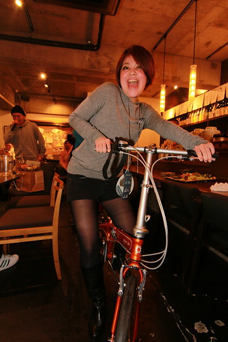 Cycle life 8to8 5th Anniversary