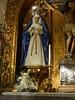 Nuestra Señora del Populo