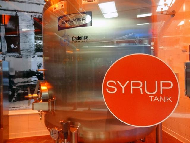 syrup-tank-coca-cola