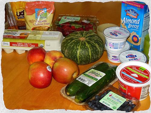 groceries217