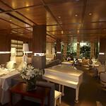 Dionysos Zonars Restaurant, Acropolis