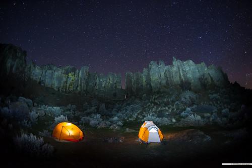 longexposure camping sky night stars landscape quincy tents washington rocks unitedstates desert formation scrub frenchmancoulee sigma15mmf28exdgdiagonalfisheye