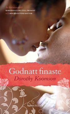 godnatt_finaste-koomson_dorothy