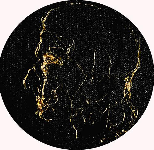 Black-Pahlavi by doodle_juice