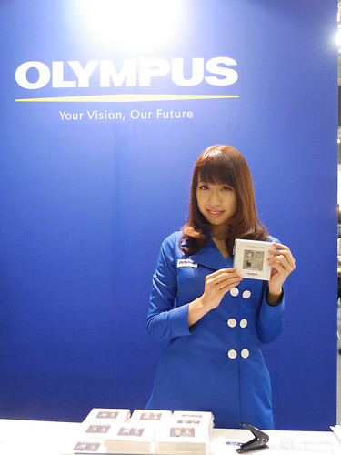 Yokohama_CP_Plus_exhibition_24