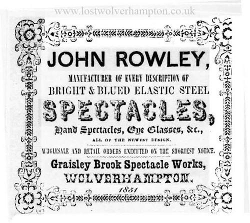 John-Rowley