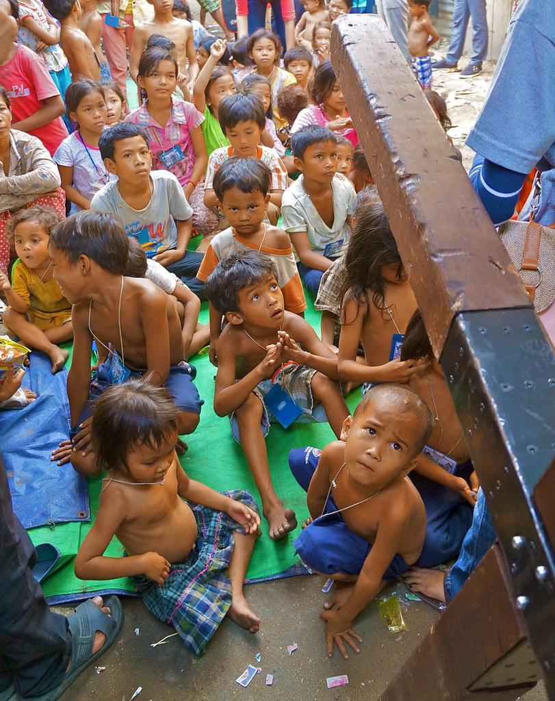Cambodia Image75