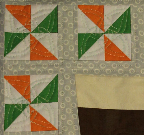 quilting close-up2