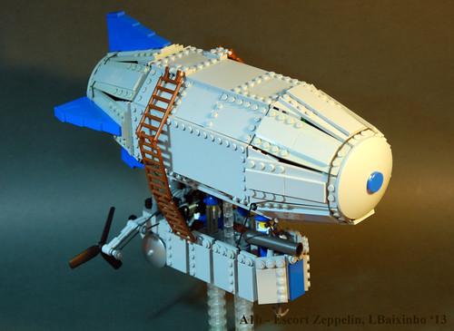A1b - Escort Zeppelin (5)