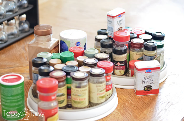organizing-my-spice-rack-spices