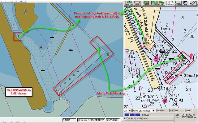 Lagoon 450 (Next Life) damaged in the Exuma, The Bahamas
