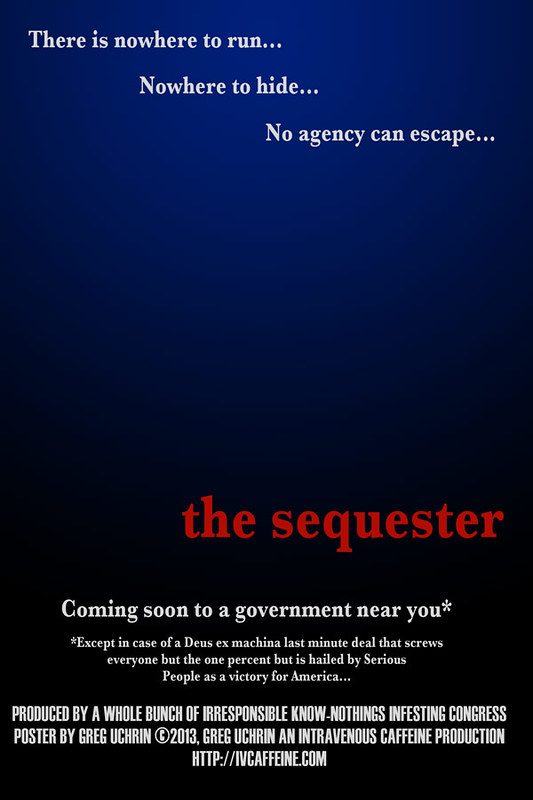 130225-the-sequester