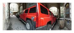 automobile, automotive exterior, sport utility vehicle, vehicle, hummer h3, off-road vehicle, bumper, land vehicle, luxury vehicle,