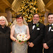 bap_BRITSKY-wedding_20121228175111__D3S4700