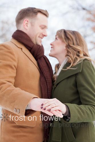 20130224-engagement-117