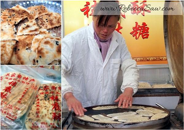 Shanghai Day 3 - RebeccaSaw-158