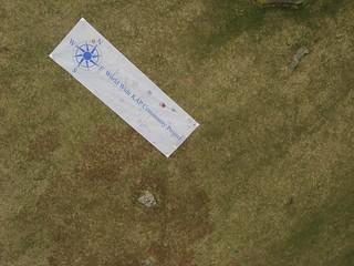 The Banner at Haytor