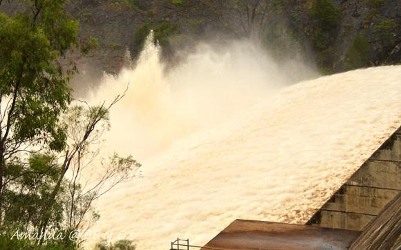 floods_7993 e