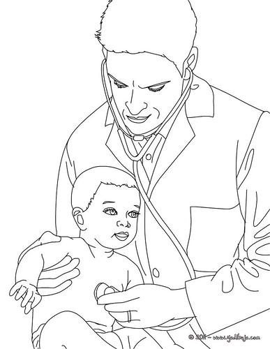 colorear-medico-dibujo-10-ppk_puc