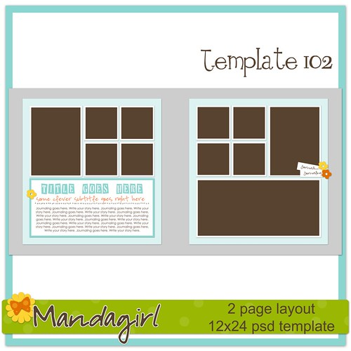 Template-102-Preview